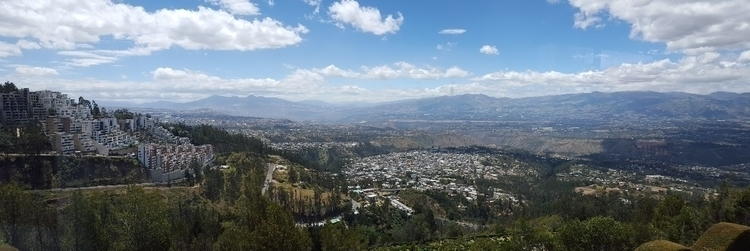 Quitof - jach | ello