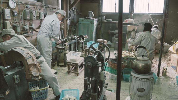 screenshots film shot workshop  - oresti | ello