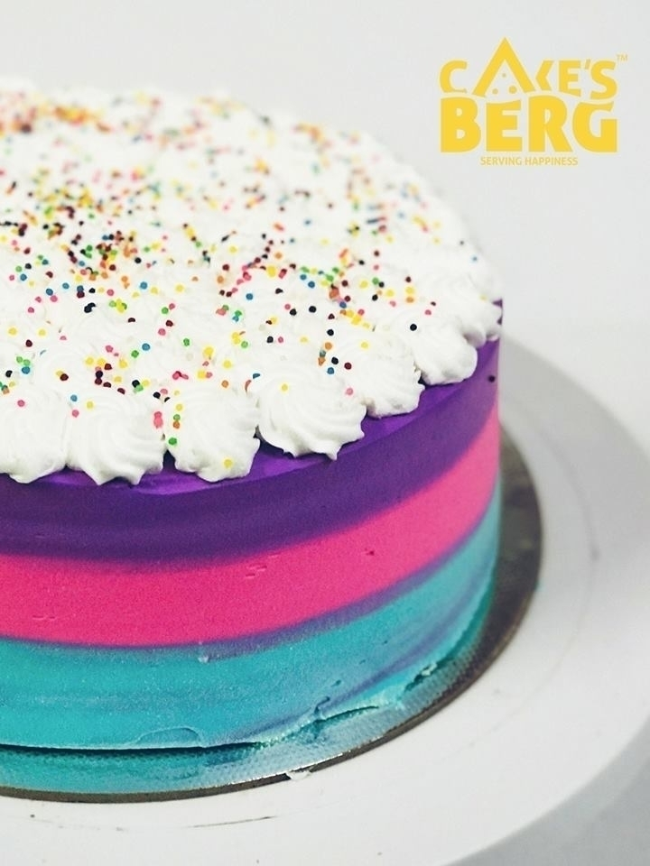 online cake shop kochi - Unicor - cakesberg | ello