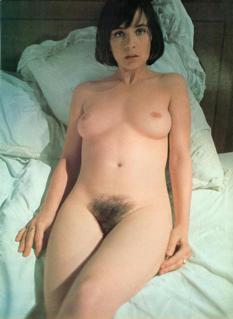 Leonora Fani - published Playme - pornographicus65   ello
