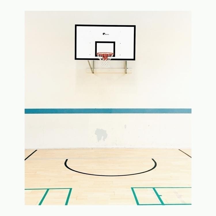 Minimal exercise - photography - agzed | ello
