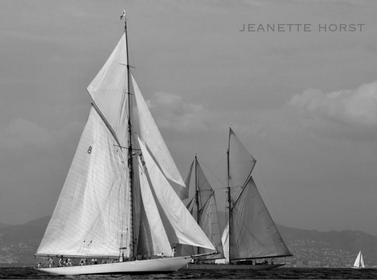 jeanettehorstphotography Post 08 Dec 2017 19:42:53 UTC | ello