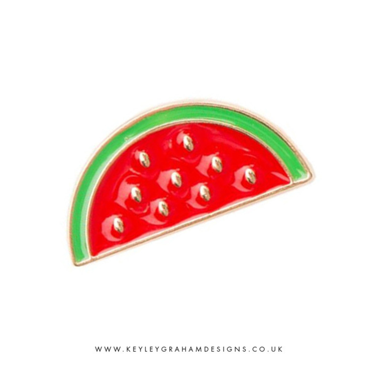 Pins Store - keyleygrahamdesigns | ello