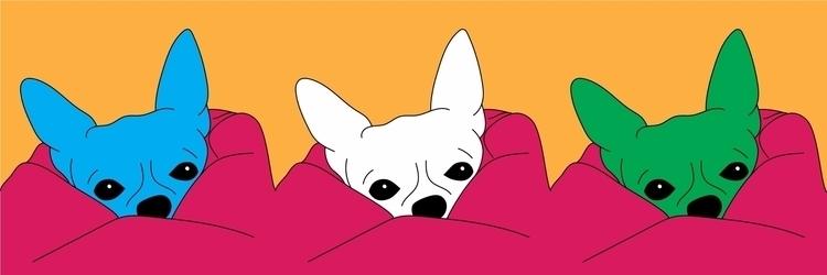Dogrito Submitted Good - dog, burrito - goker   ello