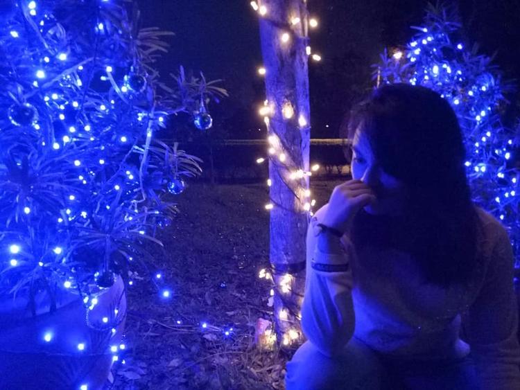 nights thinking - aleily | ello