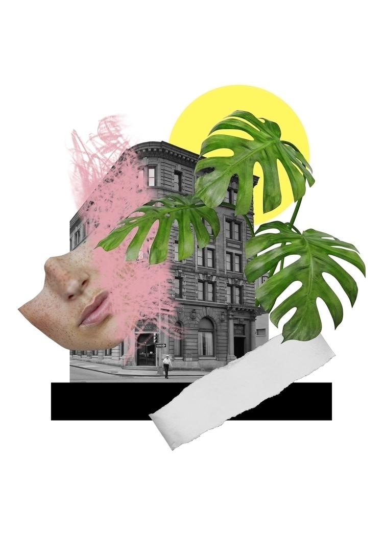 Day - rosapicnic | ello