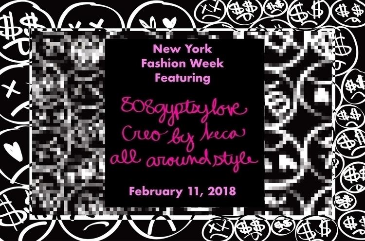 Love fashion - ellofashion, ellodesign - meganlacroix | ello