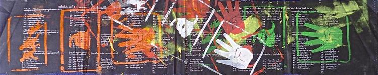 David Mrus Artist multiple medi - davemrus | ello