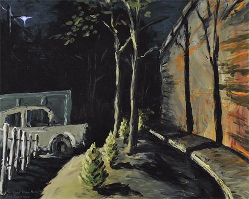 10 ART PRINTS Prints paintings - joe_bucciano | ello