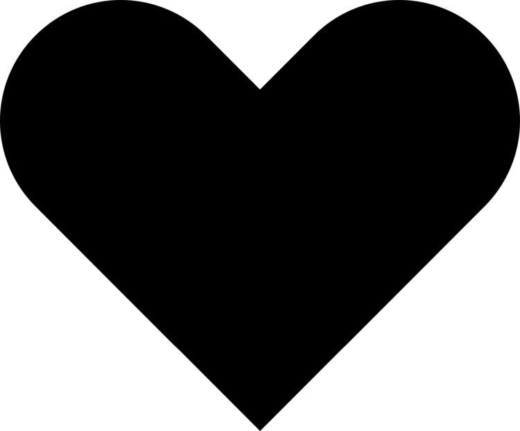Heart - petro5va5iadi5 | ello