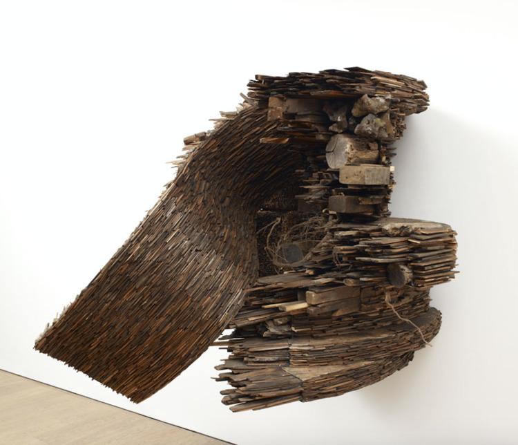 LEONARDO DREW - leonardodrew, wood - sophiegunnol | ello