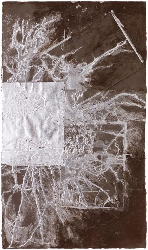 LEONARDO DREW - leonardodrew, painting - sophiegunnol | ello