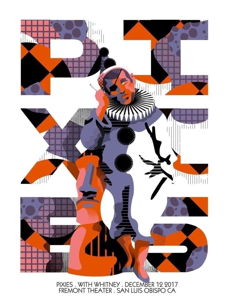 work Pixies - webuyyourkids | ello