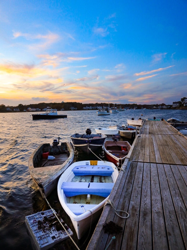 England Style Travel Discover S - sunnycoastlines   ello