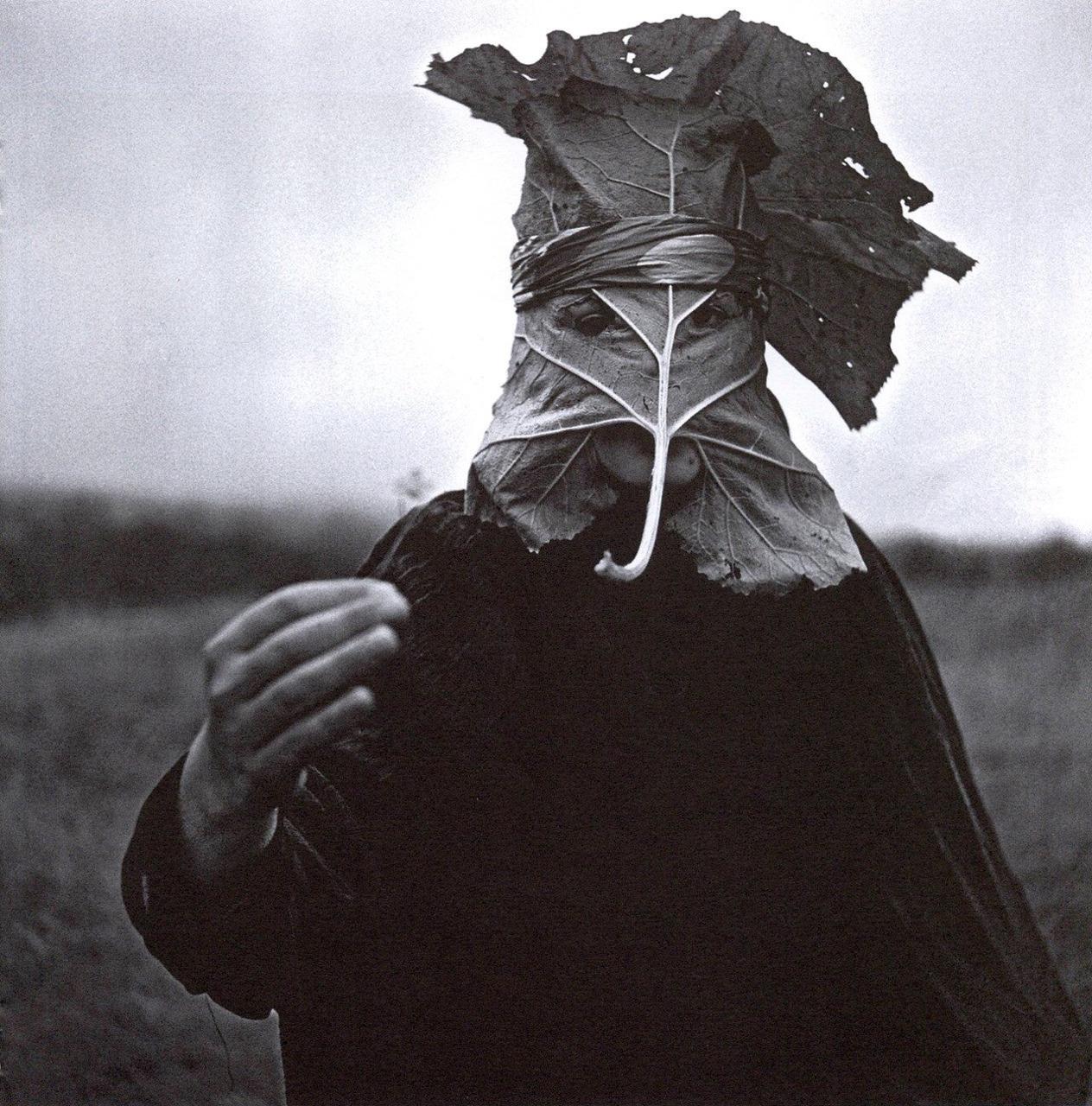Franek Strzeszewski, untitled,  - arthurboehm   ello