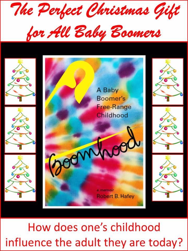 excerpt memoir, Boomhood - Baby - boomhood | ello