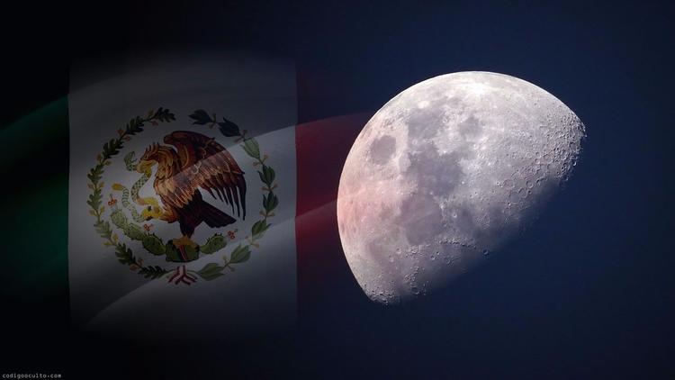 México iniciará su carrera espa - codigooculto | ello