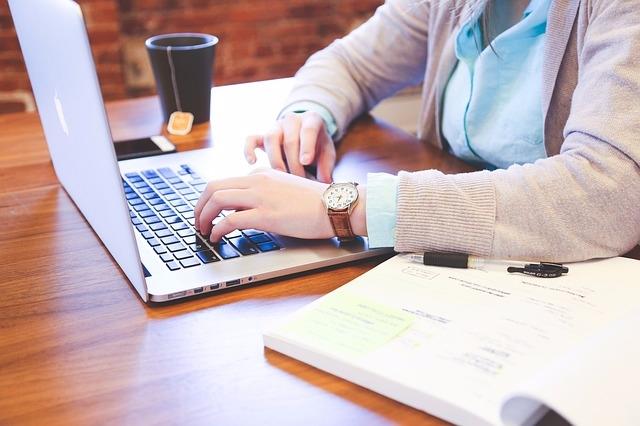 7 business success factors entr - viyali | ello