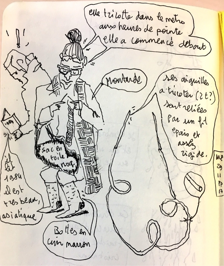 Mercredi 29 novembre 2017 Arrêt - nisangogo   ello