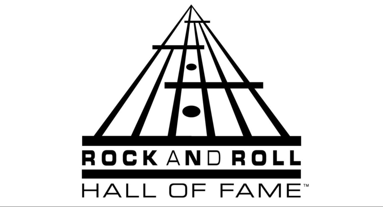 20 Worst Rock Roll Hall Fame Sn - alexyoung231 | ello