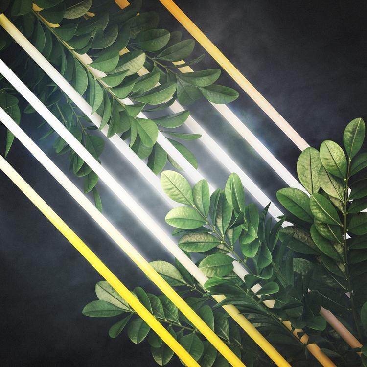 <<flora.bright>> ~~ - twizzle_stix | ello