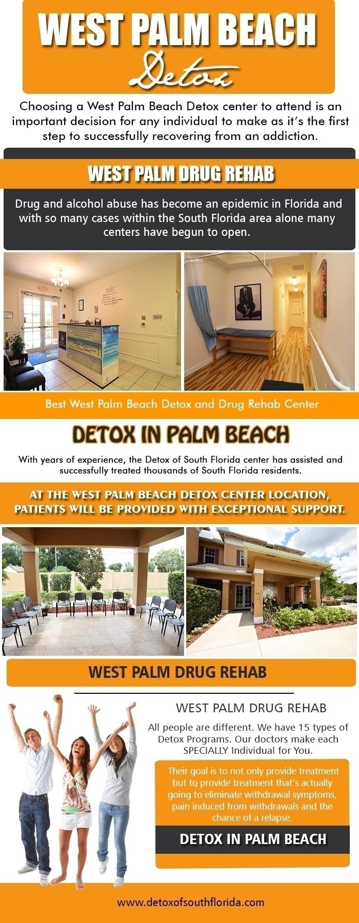 drug alcohol rehab Website: Her - detoxofsouthflorid | ello