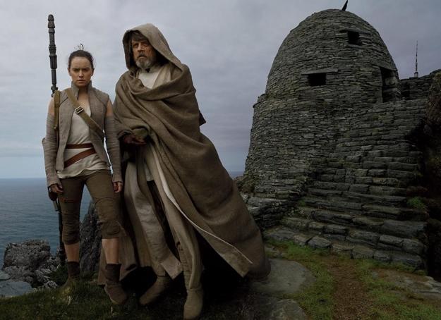 week review Star Wars: Jedi, Fe - lastonetoleave | ello