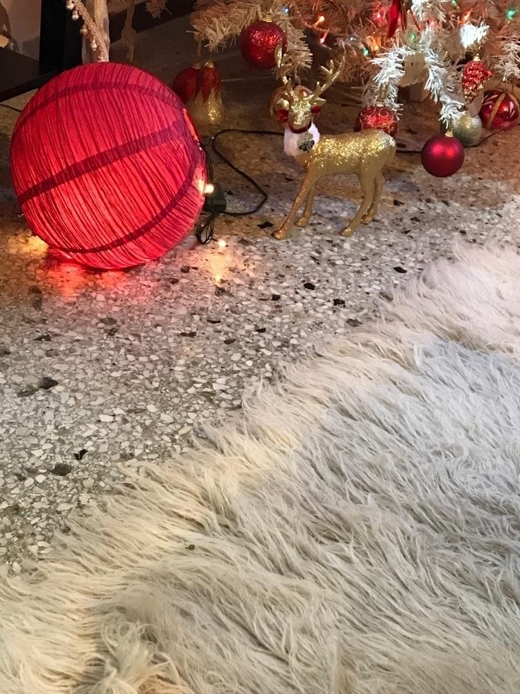 storm - Christmas, Winter, Cold - georgemlb | ello