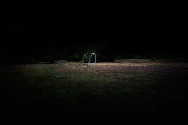 empty, place, space, picture - agagorecka | ello