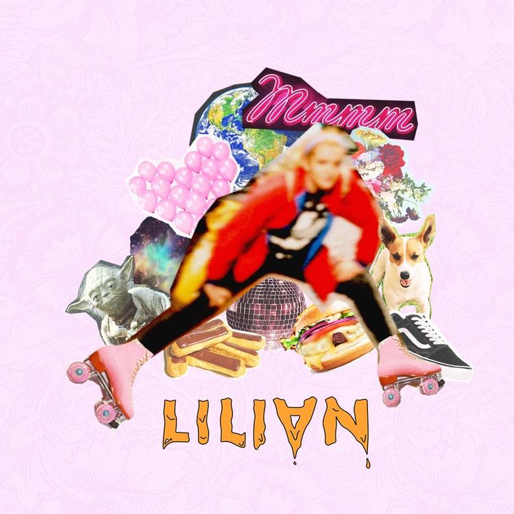 lil  - collage - smith   ello