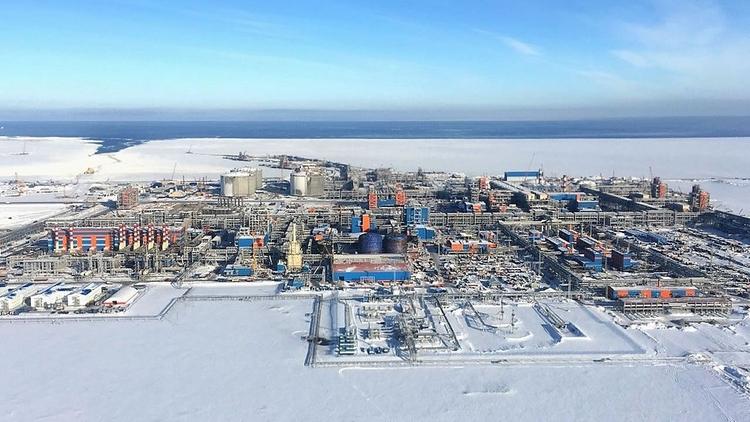 Rusia perforará el ártico para  - codigooculto | ello