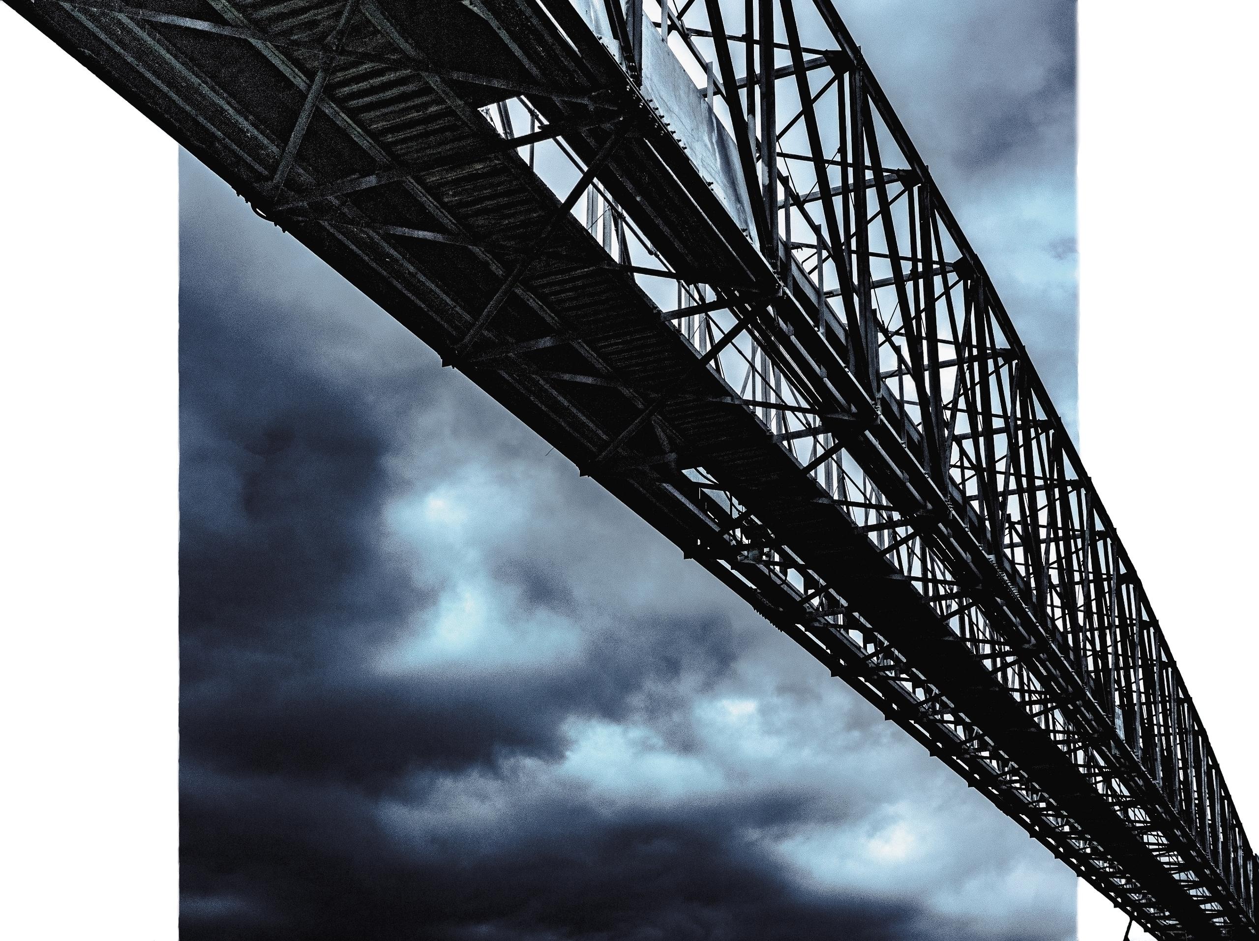 bridge Dartford, England inspir - notabene   ello