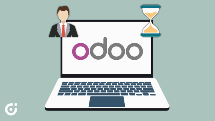 Store Owners Save Time Odoo The - appjetty | ello