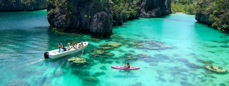 BEAUTIFUL ISLAND PHILIPPINES PA - nannithfajilan   ello