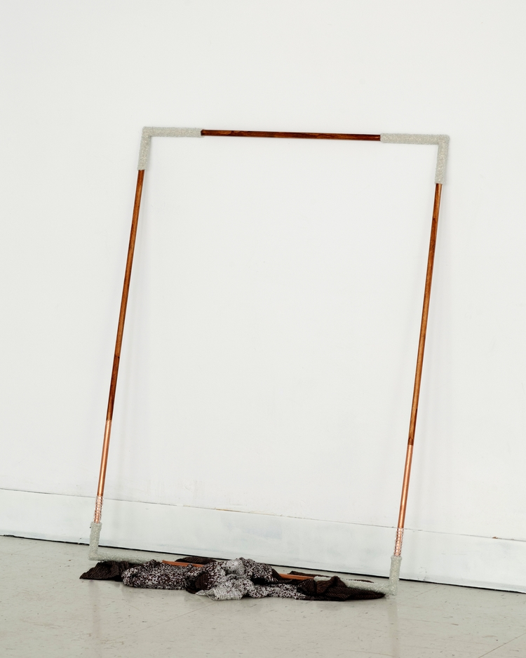 Kathryn Shriver, Untitled (Fram - kathrynshriver   ello