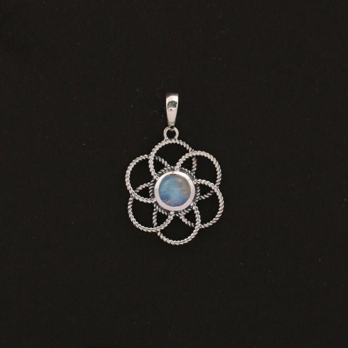 gemstonesilverjewelry Post 20 Dec 2017 11:55:50 UTC | ello