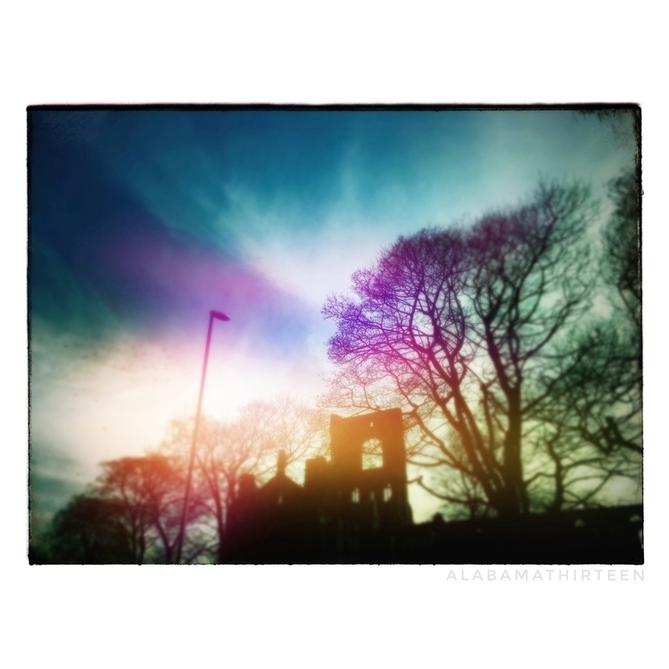 blue | 201217 - landscapephotography - alabamathirteen | ello