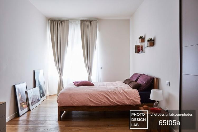 BEDROOM PHOTO ID: 65F05A - interiordesign - photolabdesign   ello