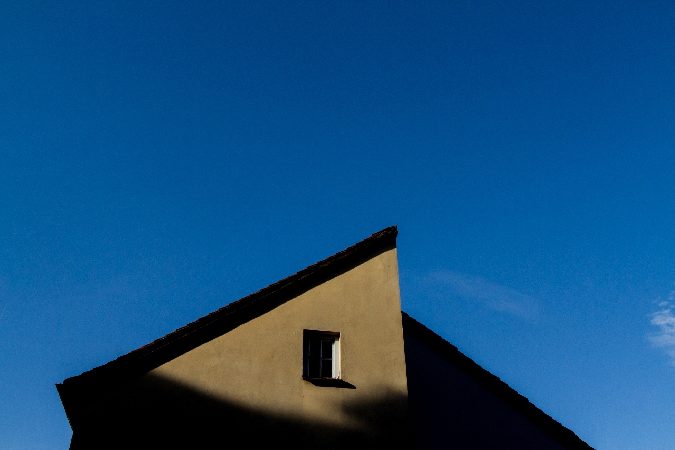photography, shapes, architecture - trollina14 | ello
