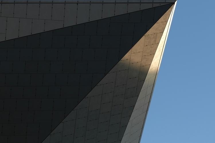 Museum Contemporary Art - nsw, Sydney - eugeneming   ello
