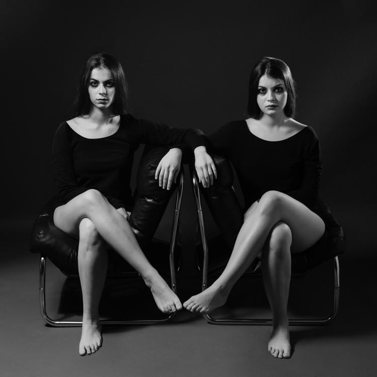 PP 68 - photography, art, blackwhite - pillpics | ello
