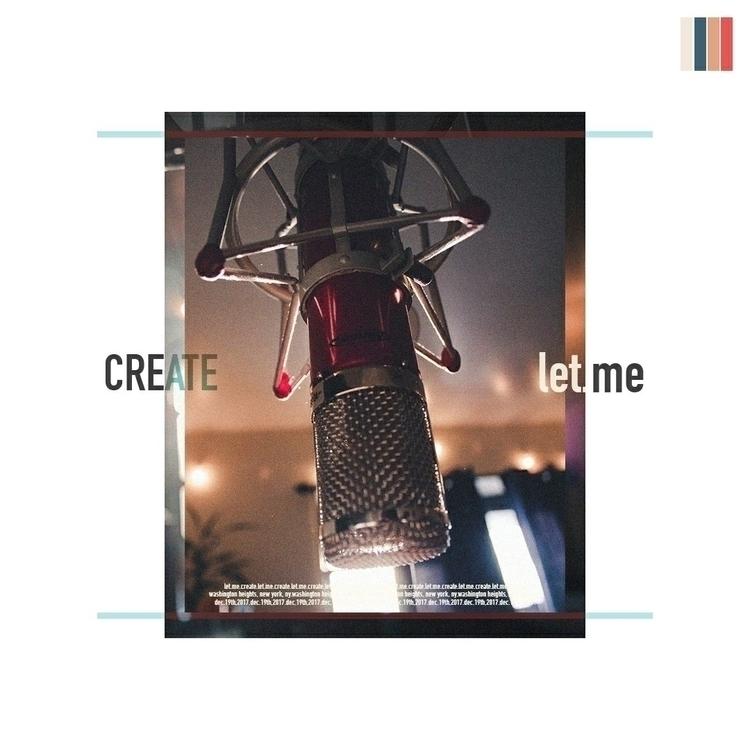 create • iii sa - sevenam | ello