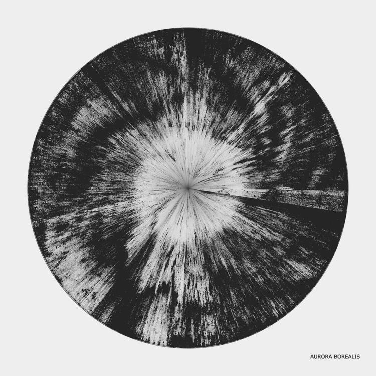 Sound Earth - Borealis Video ↓↓ - thedotisblack | ello