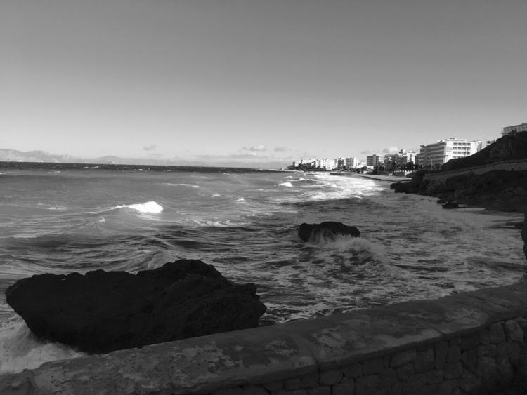 photography, mobilephotography - irakleidisc | ello