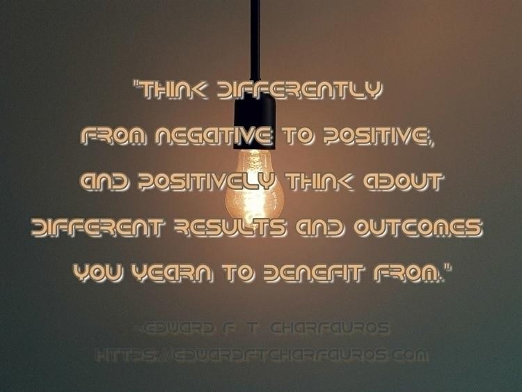 Positive 12/24/17 positive affe - edwardftcharfauros | ello