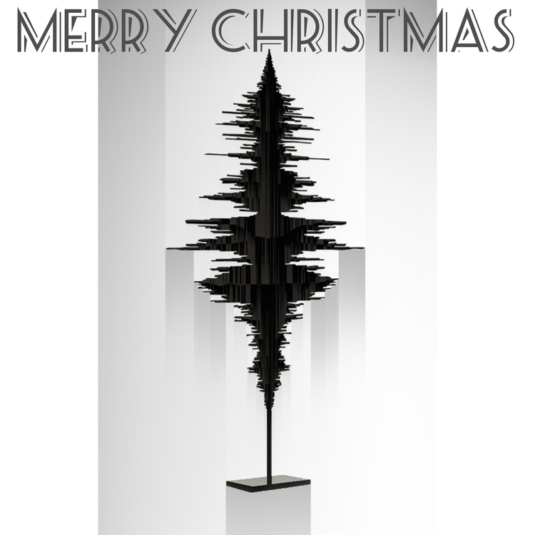 MERRY - Electronic, DNB, Halftime - typecell | ello