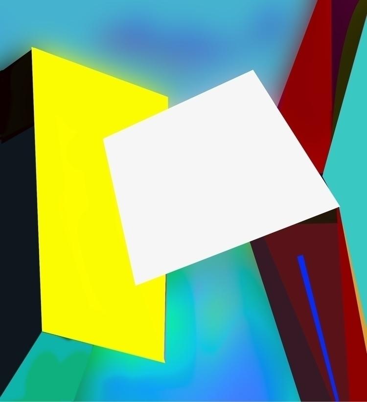 Screen control | Roland Bastien - rbastien | ello