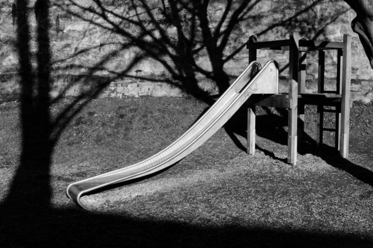 Inappropriate weapons war - photography - marcushammerschmitt | ello