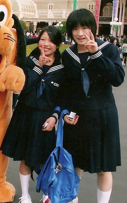 女子中学生(JC)とセックスする方法 ロリとヤル猛者は確かに存 - uekusakabu | ello