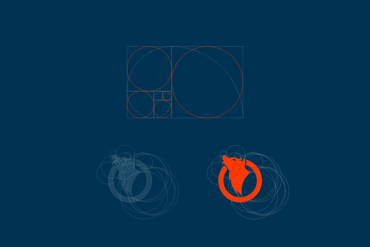 Creation brand visual identity - brunohenris | ello